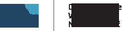 nsi-logo-new